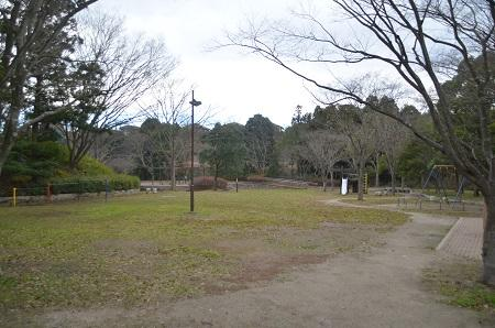20141217宮の森公園02