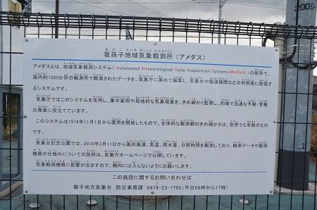 20141217気象台記念公園03