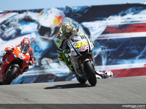 n512905_MotoGP.Group16.preview_big[1]