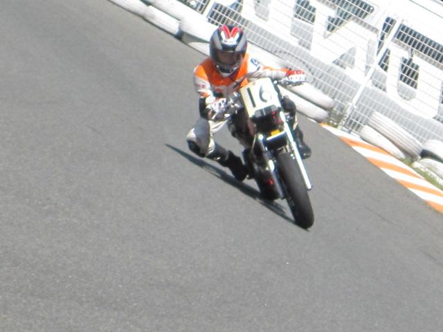 2010.9.26.キンスポ. 滋賀モーターサイクルスポーツフェスタ 076