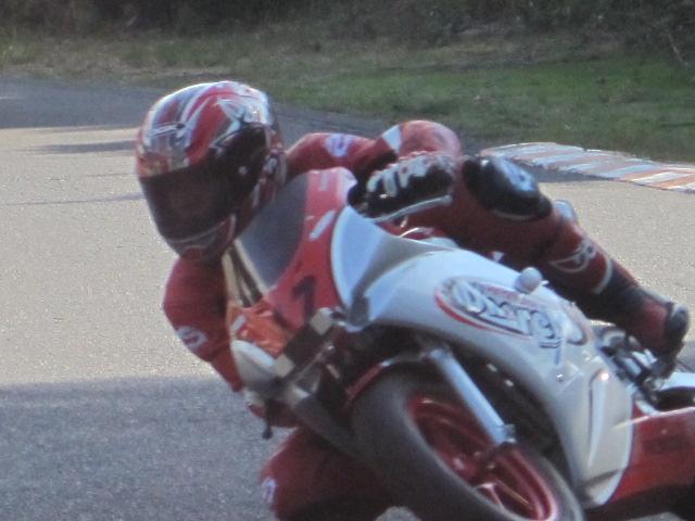 2010キンスポ杯最終戦 054