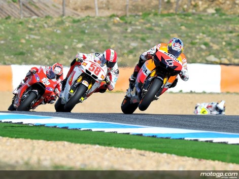 n516728_Dovi.Simoncelli.Hayden.preview_big[1]