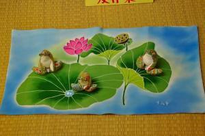 DSC_0129_371_convert_20110310125245.jpg