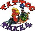 tattoo_convert_20100906212733.jpg