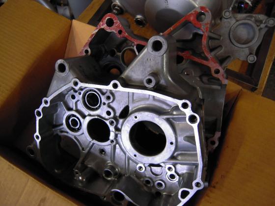 DSCN2242_convert_20120712130122.jpg