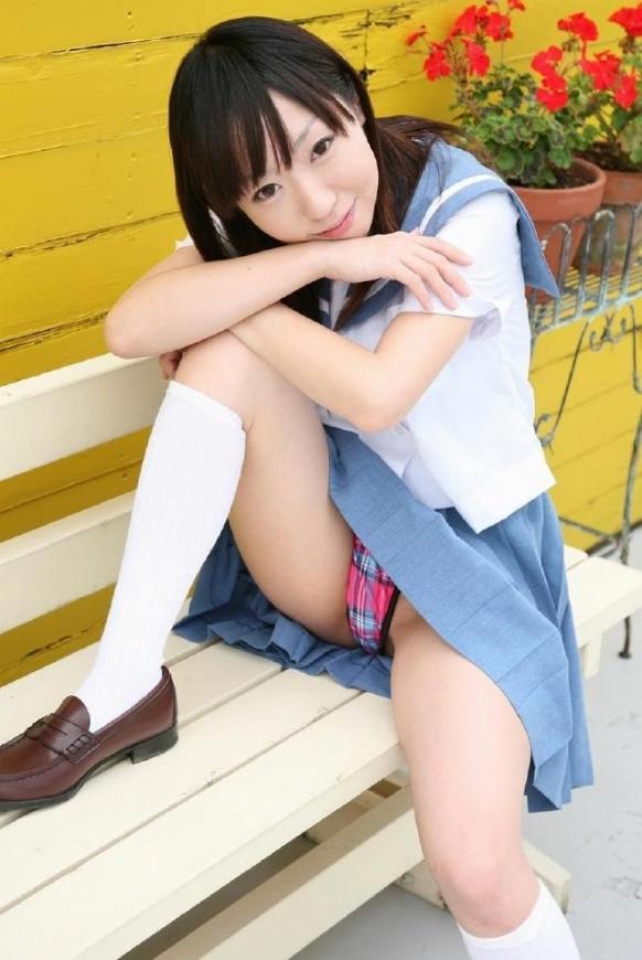 女子校生のパンティ14715.jpg