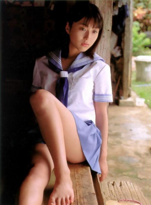 女子校生のパンティ14717.jpg