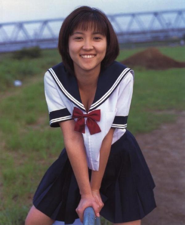 女子校生のパンティ14718.jpg