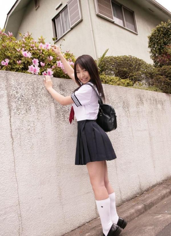 女子校生のパンティ14721.jpg