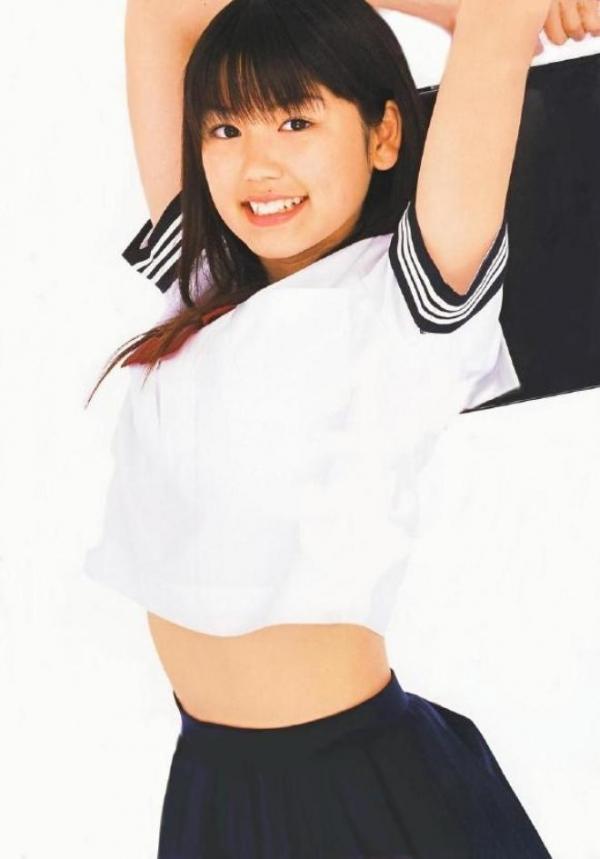 女子校生のパンティ14725.jpg