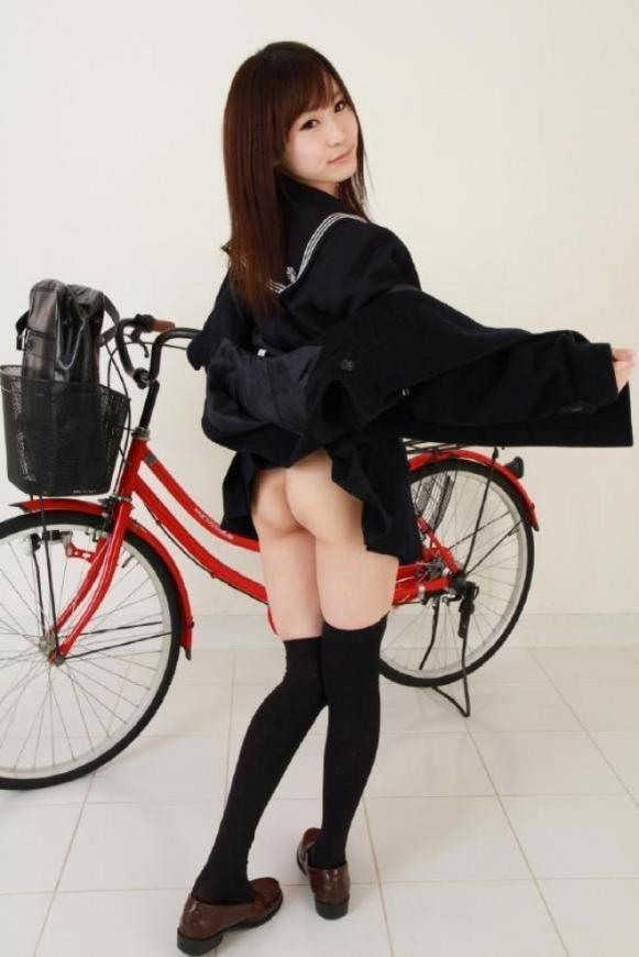 女子校生のパンティ14729.jpg