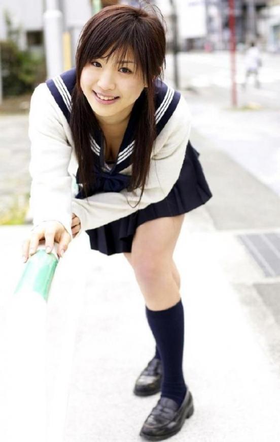 女子校生のパンティ14730.jpg