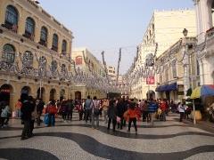 セナド広場2