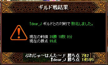 RedStone 11.05.31[01]