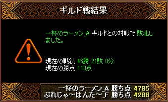 RedStone 11.06.30[00]