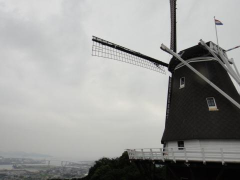 20110703-02.jpg