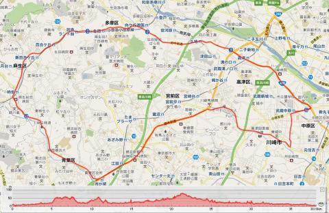 20110712map.jpg