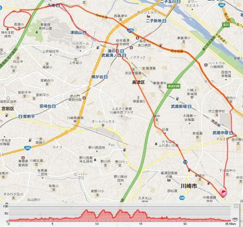 20110723map.jpg