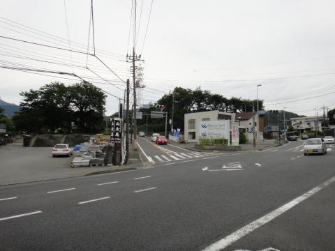 20110727-02.jpg