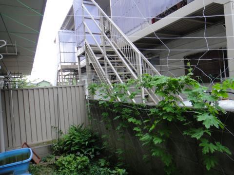 20110727-07.jpg