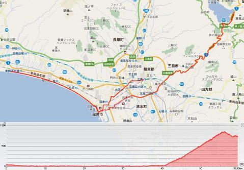 20110731map.jpg