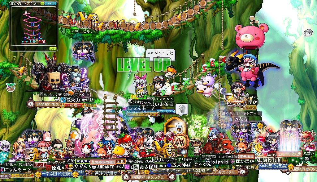 Maple111002_221115.jpg