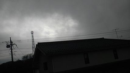 DVC00408.jpg