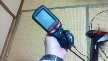 DVC00420.jpg