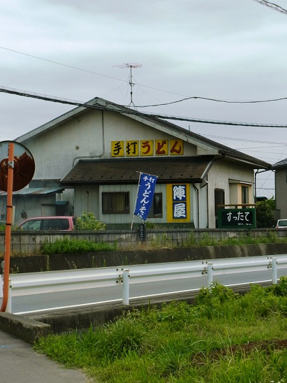 RIMG0271.jpg
