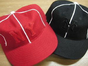 303_20110330202919.jpg