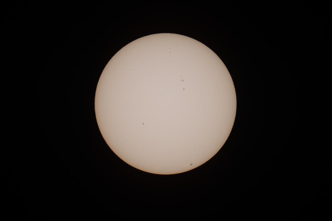 _DSC8186_太陽.jpg