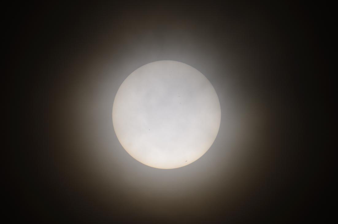 _DSC8163_太陽.jpg