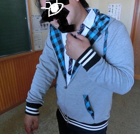 s-ダンシングエッグ3
