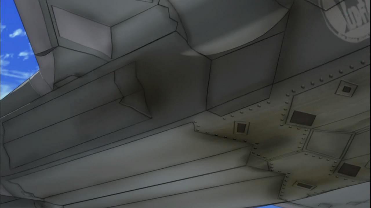 F-22-6.jpg