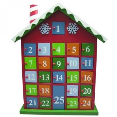 advent calendarn2