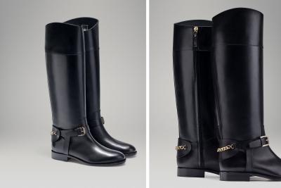 boots1_20141010183342d3c.jpg