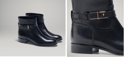 boots5_20141009173550af8.jpg