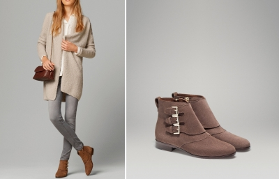 boots8.jpg