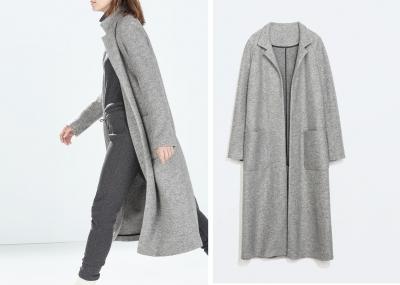 longcoat1.jpg