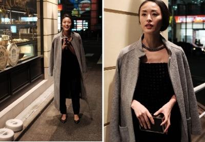 longcoat2.jpg