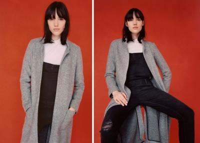 longcoat.jpg