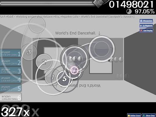screenshot015.jpg