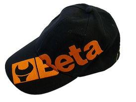beta-cap