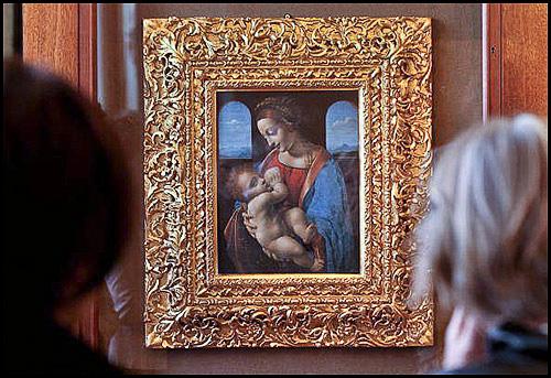 Madonna-Child-Hermitage-blognew.jpg