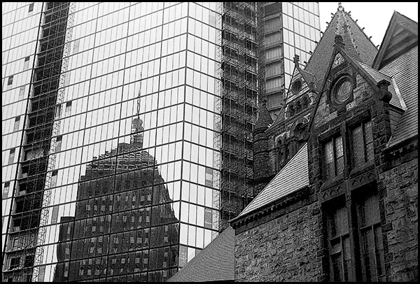 boston47-blognew.jpg