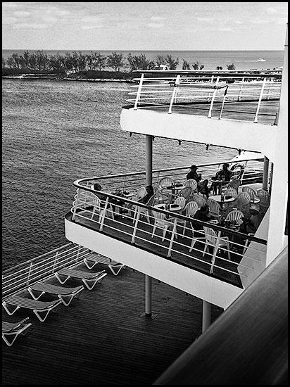 cruise06-blognew.jpg