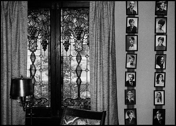 janess-house01-1989-blognew.jpg
