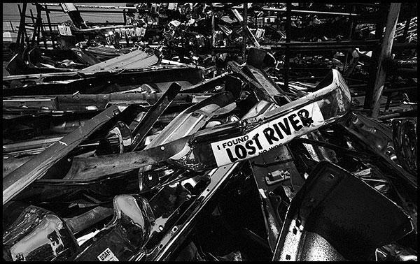 lost-river-blognew.jpg