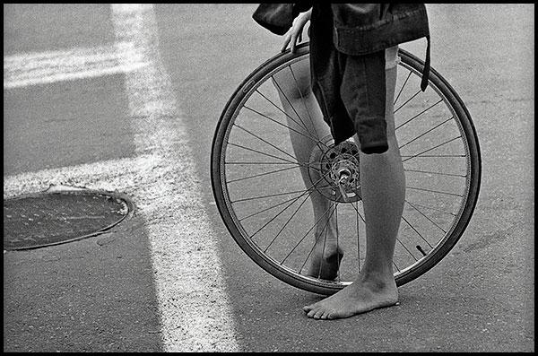 wheel-blognew.jpg