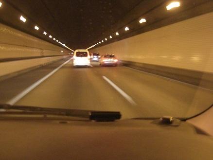 2011渋滞1-2 (1)